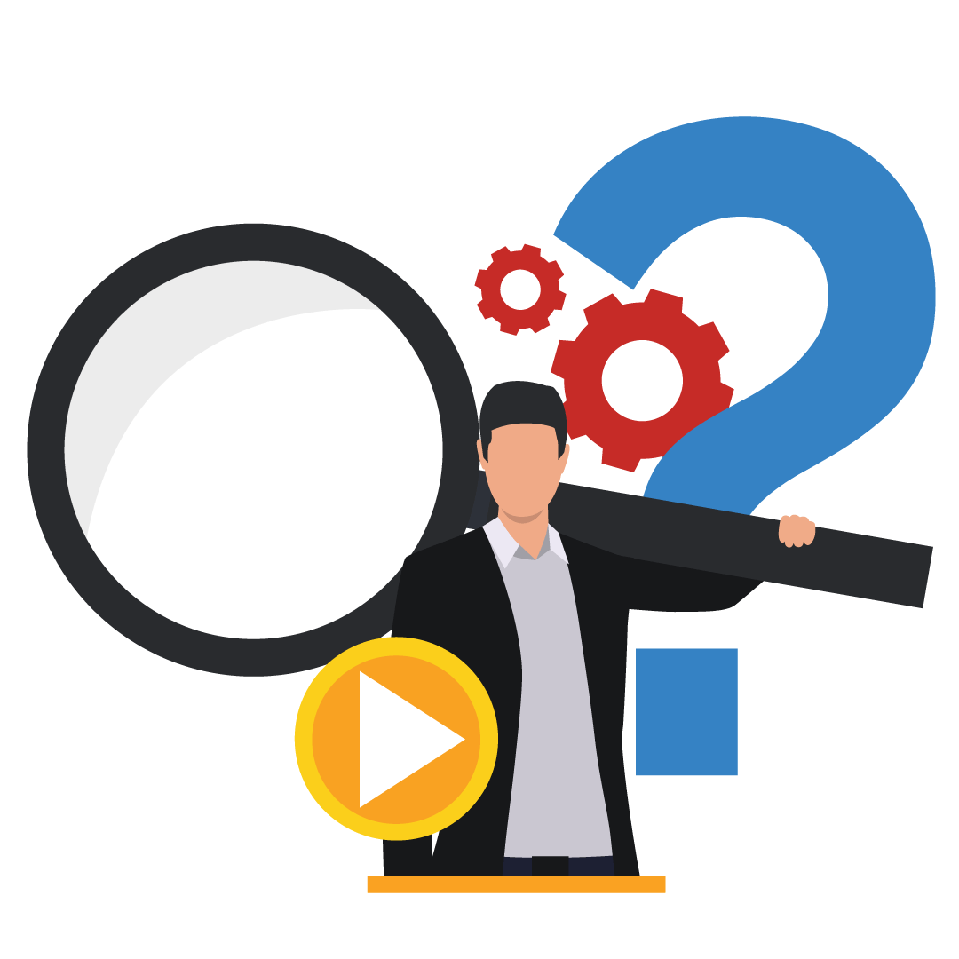 Use Cases 7